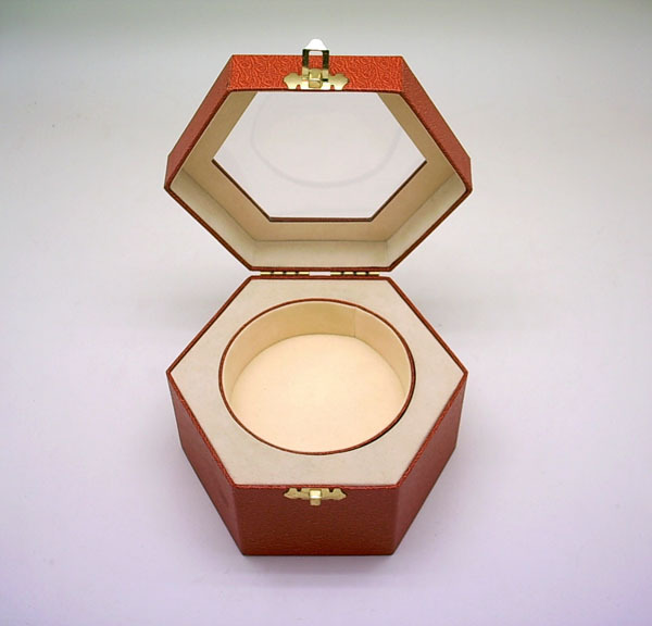 木制品包装盒 (3)