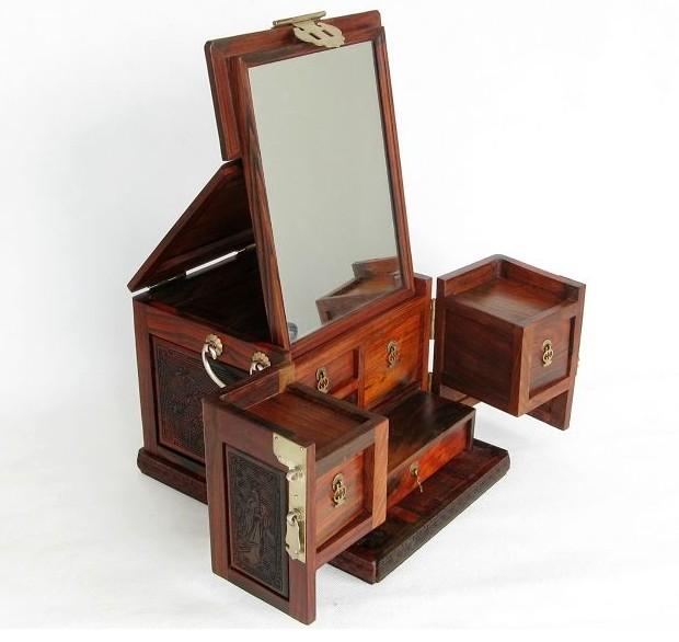 珠宝展示收纳盒 (28)