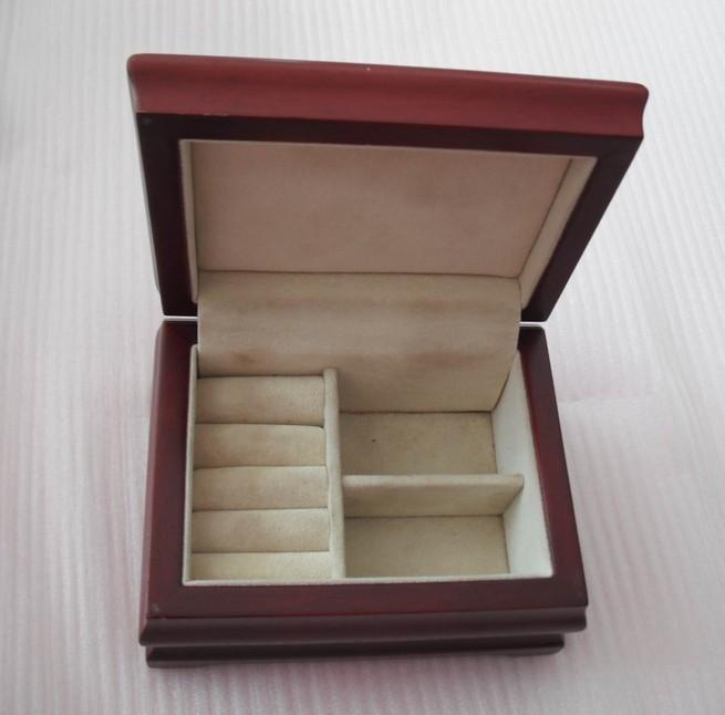 珠宝展示收纳盒 (30)