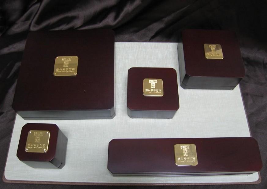 珠宝展示收纳盒 (31)
