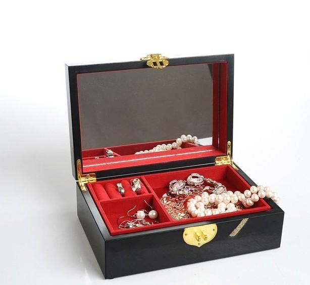 珠宝展示收纳盒 (36)